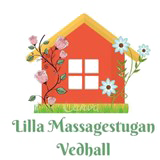 Lilla Massagestugan Vedhall